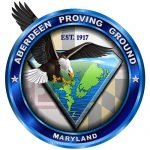 Aberdeen-Proving-Ground-Maryland_opt